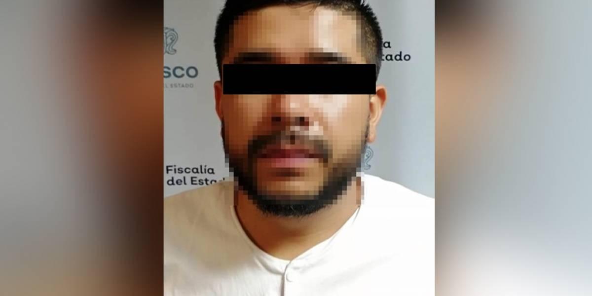 Ex agente de la Fiscalía asesinó a cantante porque andaba con su ex esposa