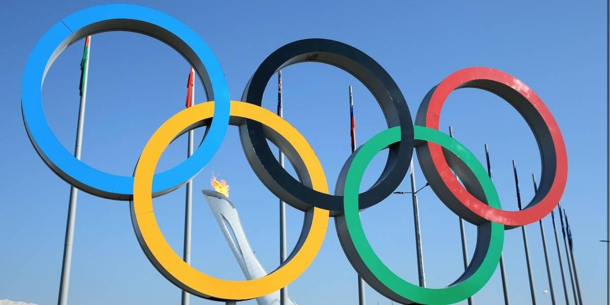 Tokio 2020 toma medidas desesperadas para realizar sí o sí los Juegos Olímpicos este año