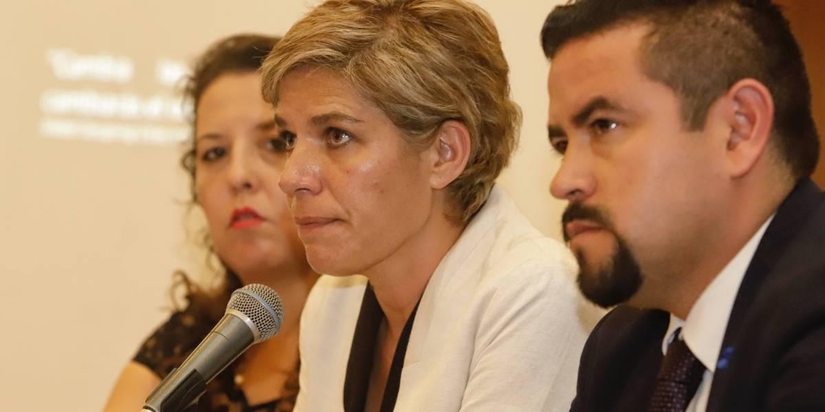 Ordena IEE bajar críticas de regidores contra Rubio Acle