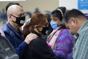 https://www.publimetro.com.mx/mx/nacional/2020/02/25/mexico-capacidades-robustas-ante-epidemia-coronavirus-lopez-gatell.html