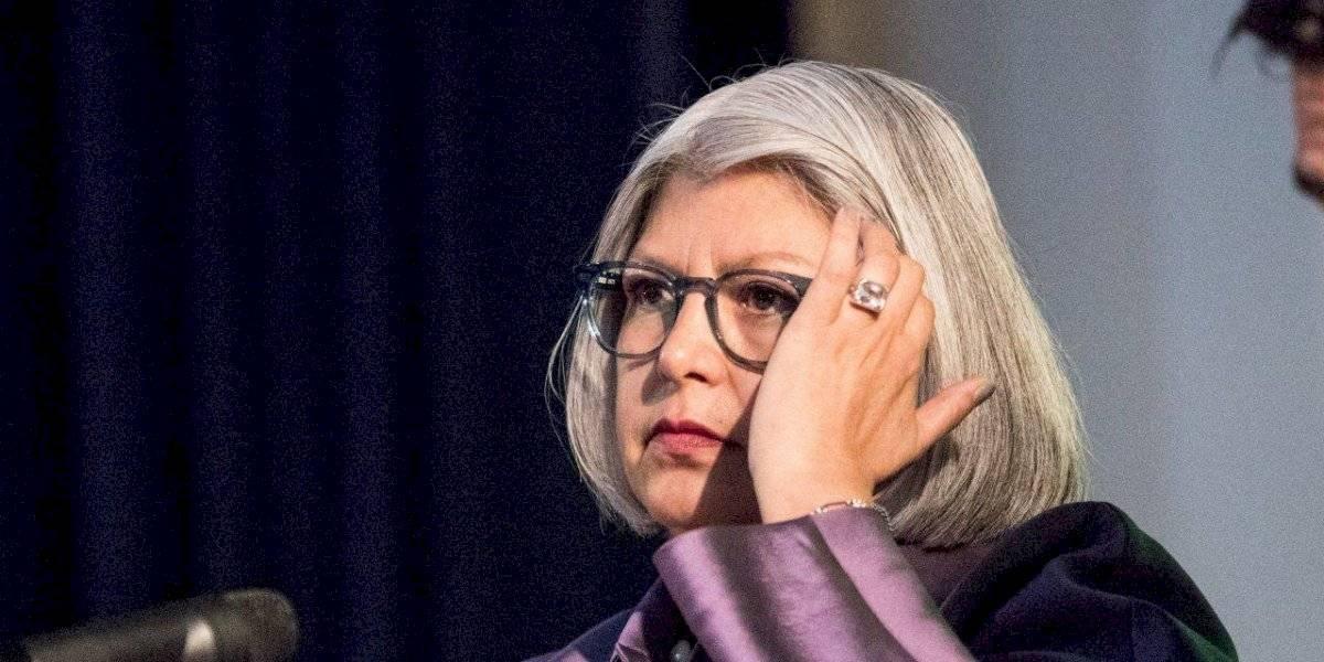 Secretaría de Economía suspende trámites tras hackeo