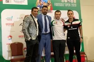 https://www.publimetro.com.mx/mx/deportes/2020/02/25/con-11-anos-de-vida-el-footgolf-suena-con-ser-olimpico.html
