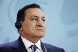 https://www.publimetro.com.mx/mx/noticias/2020/02/25/quien-hosni-mubarak-ex-presidente-goberno-egipto-30-anos.html
