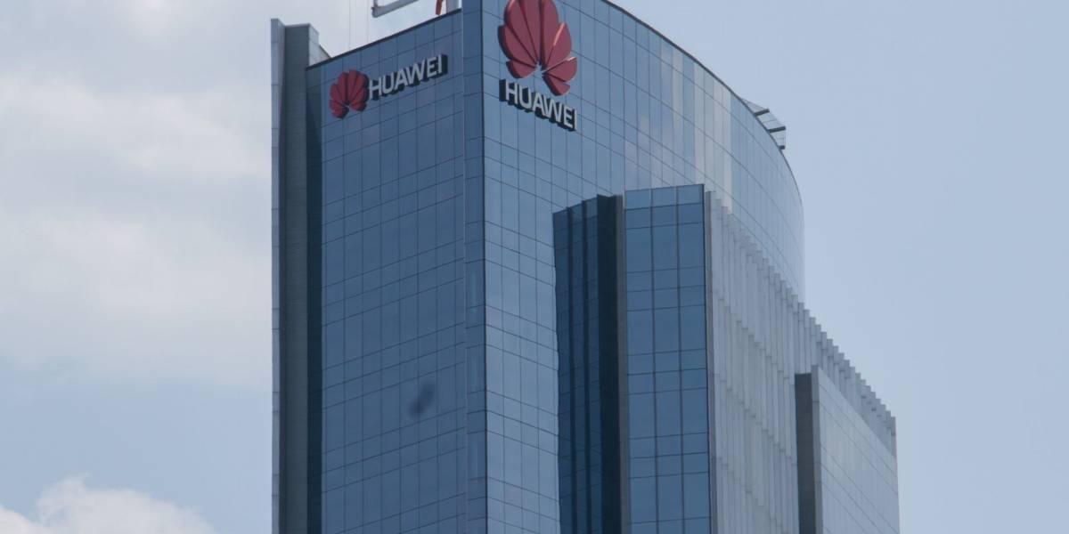 Europa no debe ceder a presión de Estados Unidos por 5G de Huawei: González Pons
