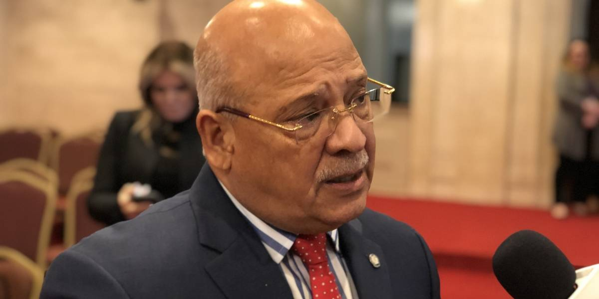 Designado ombusdman otorgó contratos sin permisos requeridos en Camuy