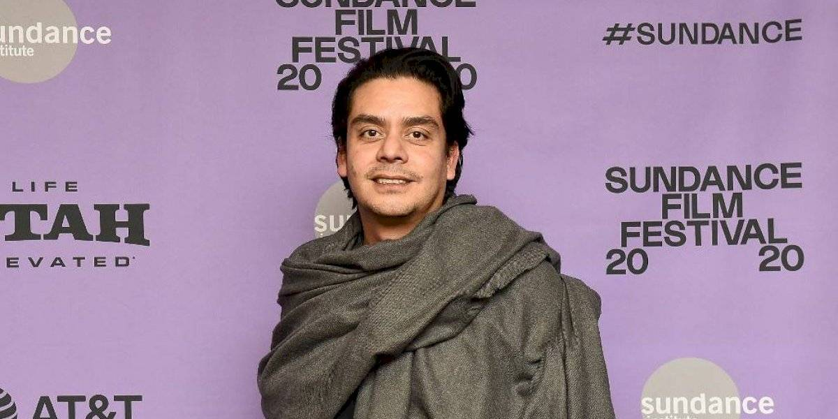 """Jayro Bustamante en la lista de directores preferidos del creador de """"Parasite"""""""