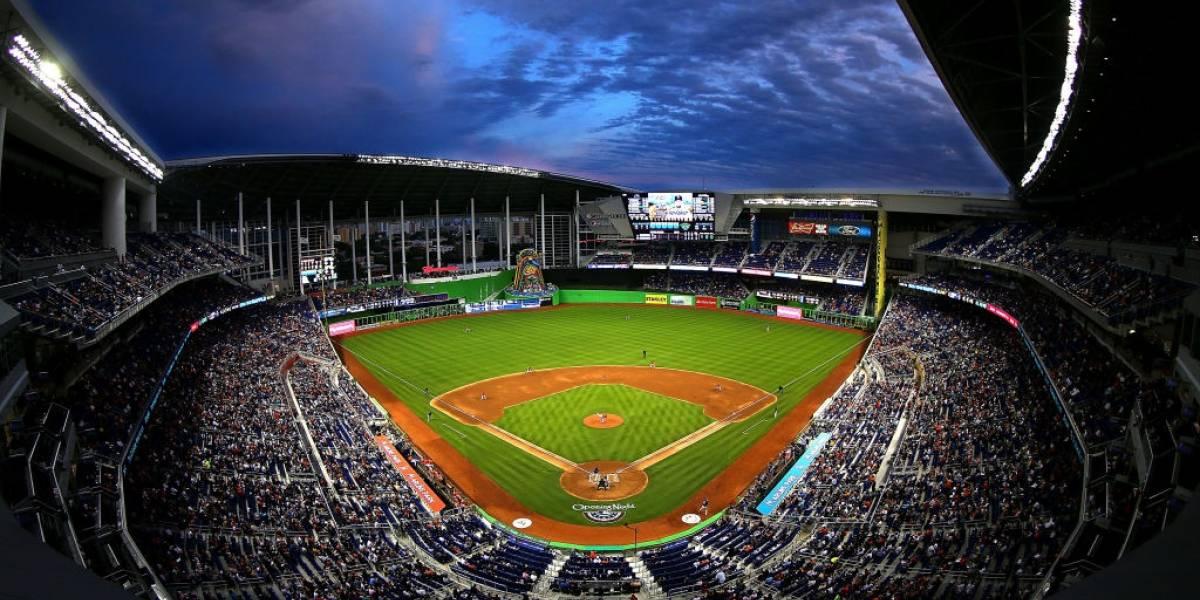 Se revelan las sedes del Clásico Mundial de Béisbol 2021