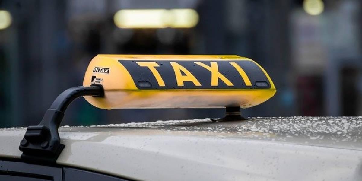 ¿Ya sabes cómo usarás la app Mi Taxi CDMX? Aquí te explicamos el paso a paso