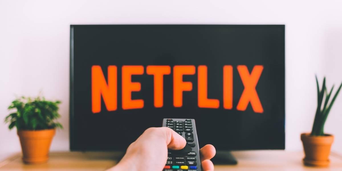 Netflix lança novo recurso para os usuários