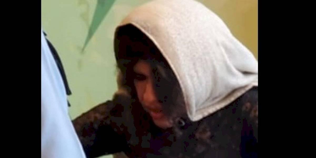 Caso de Alexa se investiga como un crimen de odio