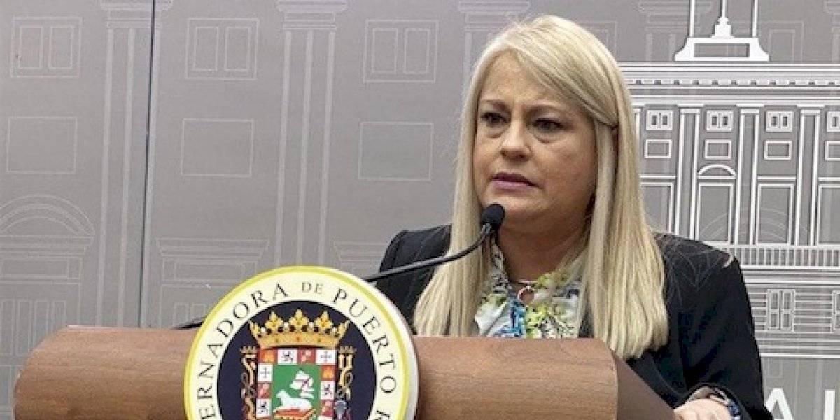 Wanda Vázquez flexibiliza la telemedicina en Puerto Rico por coronavirus