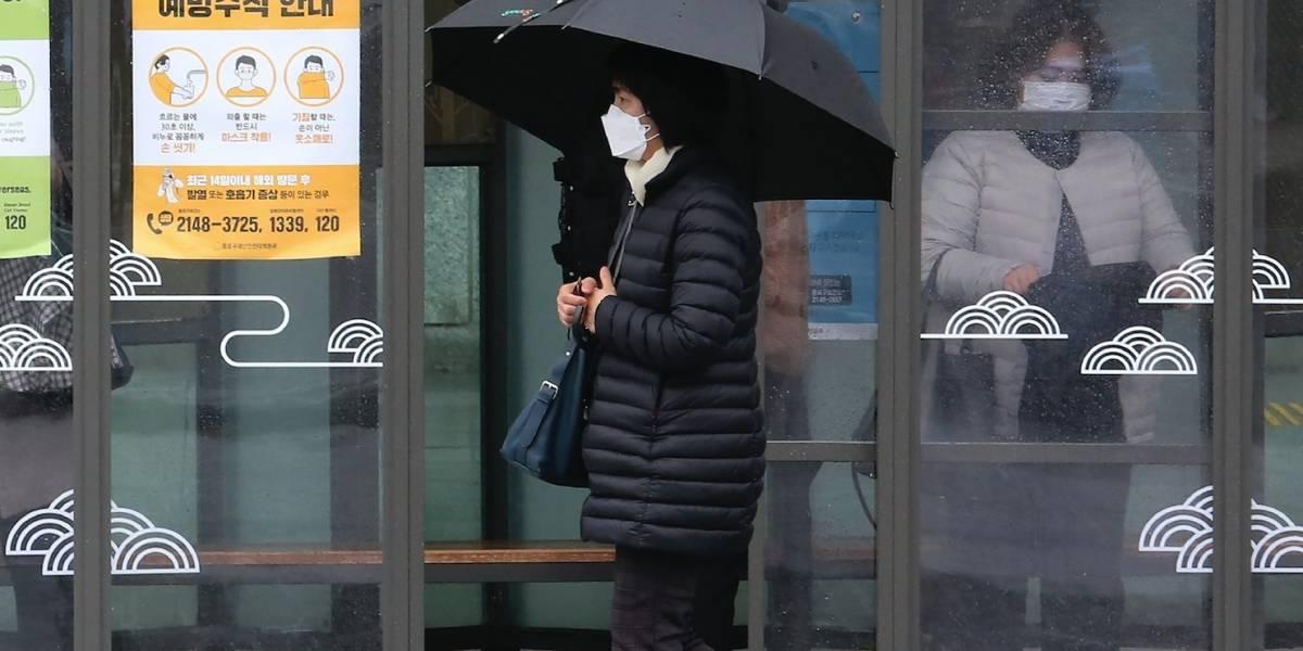 Japón confirma primer caso de persona reinfectada con coronavirus