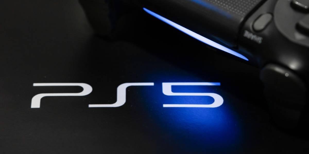 PlayStation 5: nuevo accesorio permitirá leer tus datos biométricos