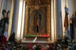 https://www.publimetro.com.mx/mx/noticias/2020/02/26/virgen-guadalupe-catedral-atacada.html