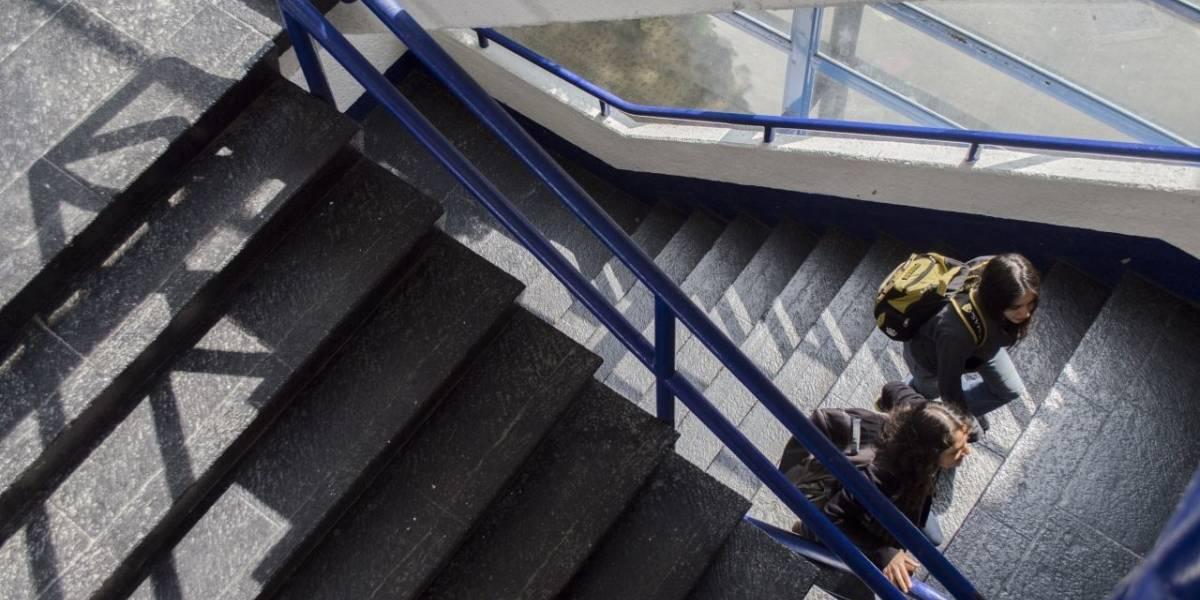 Denuncian presuntos casos de acoso en colegio de León