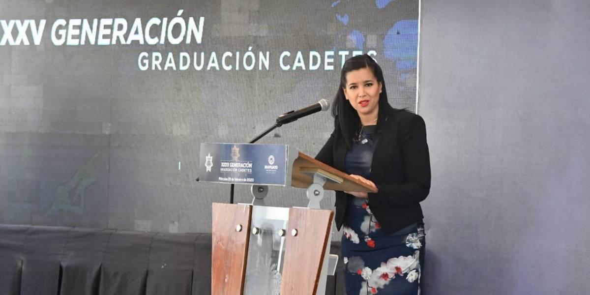 Cártel en Guanajuato suma a jóvenes a sus filas