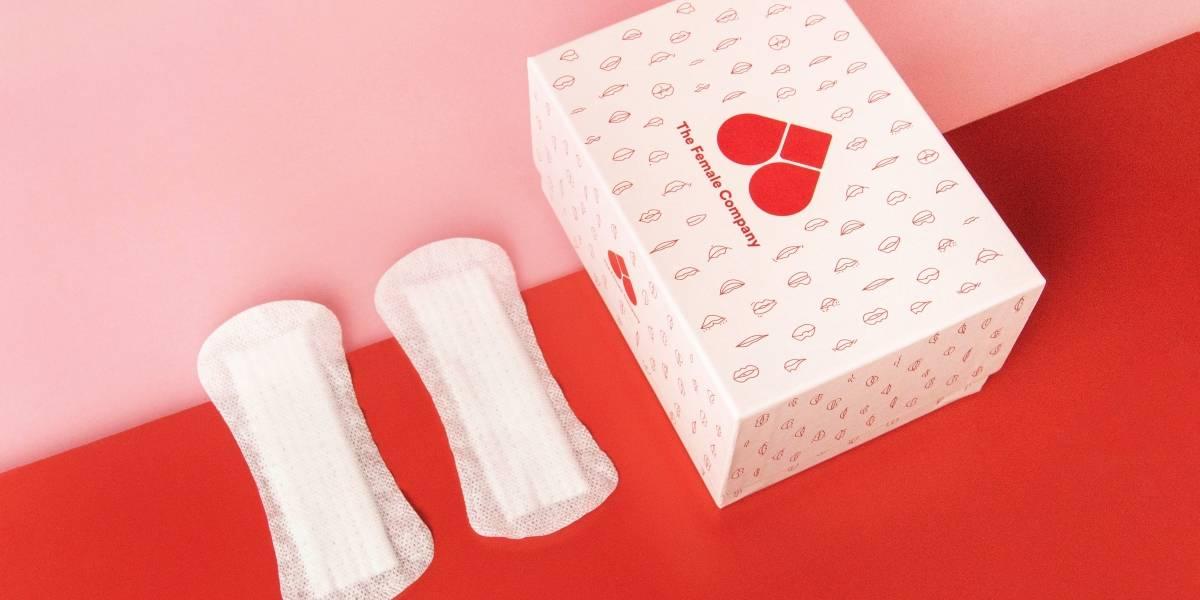 Escócia será o primeiro país a distribuir absorventes gratuitamente