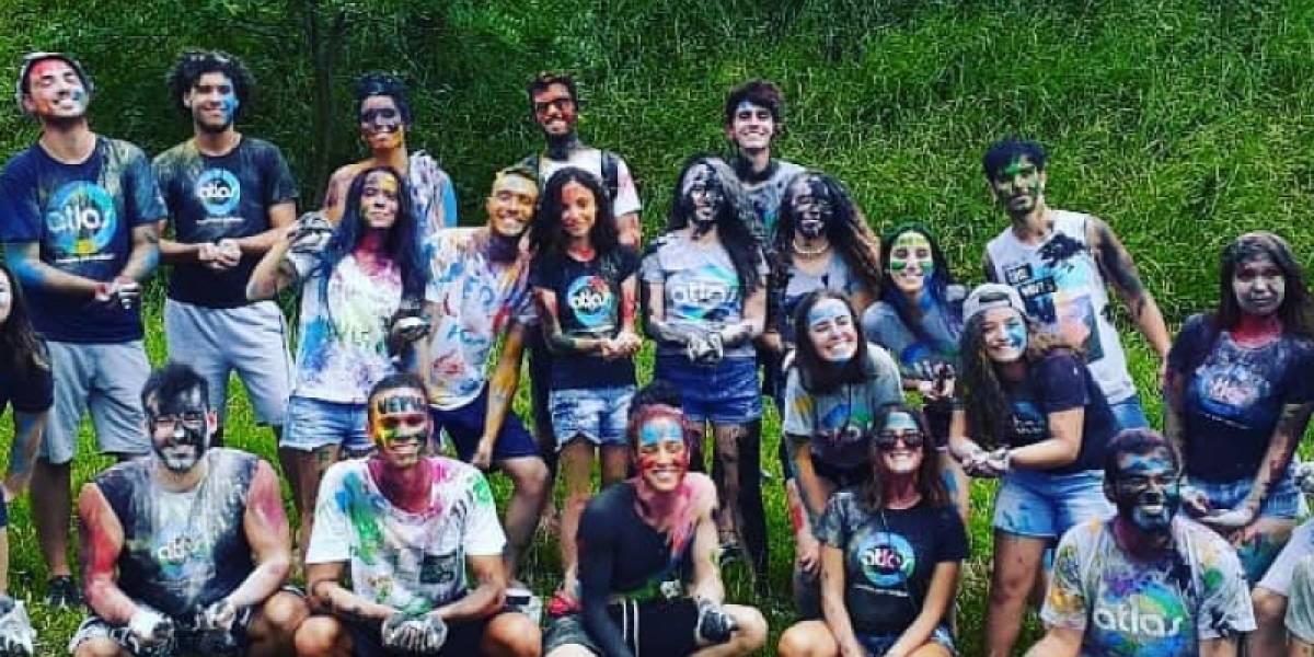 Cursinhos populares da Unesp aprovaram mais de 140 alunos em 2020