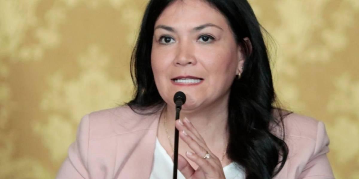 Ecuador contará con hospital para atender coronavirus pero no revelan su nombre