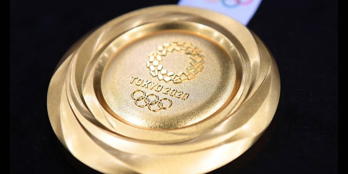 Comité Organizador de Tokio 2020 reveló qué pasará con los Olímpicos a causa del coronavirus