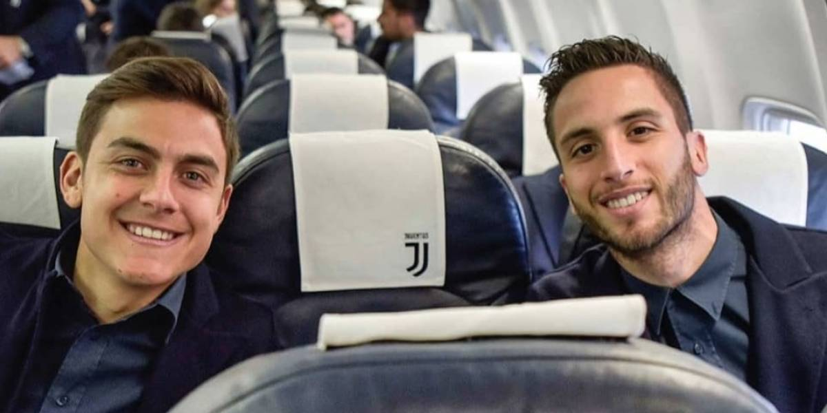 Onde assistir ao vivo o jogo Lyon x Juventus pela Champions League