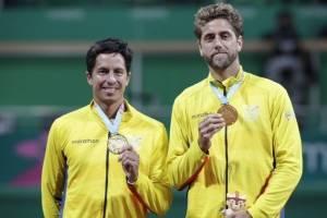 Japón vs Ecuador por la Copa Davis se jugará sin público por coronavirus