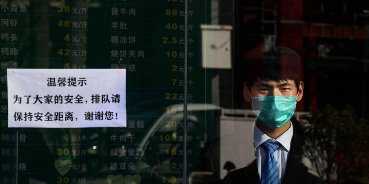 Cidade chinesa quer banir consumo de carne de cachorro para combater coronavírus