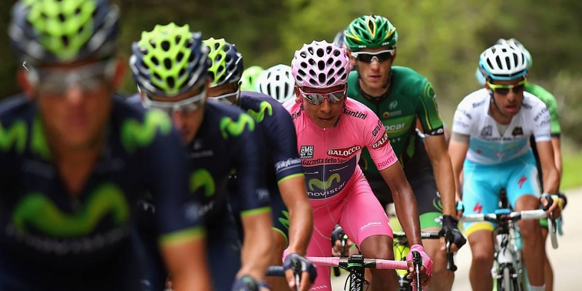 ¿Nos quedamos sin Giro de Italia? La primera grande, en serio riesgo de cancelarse por coronavirus