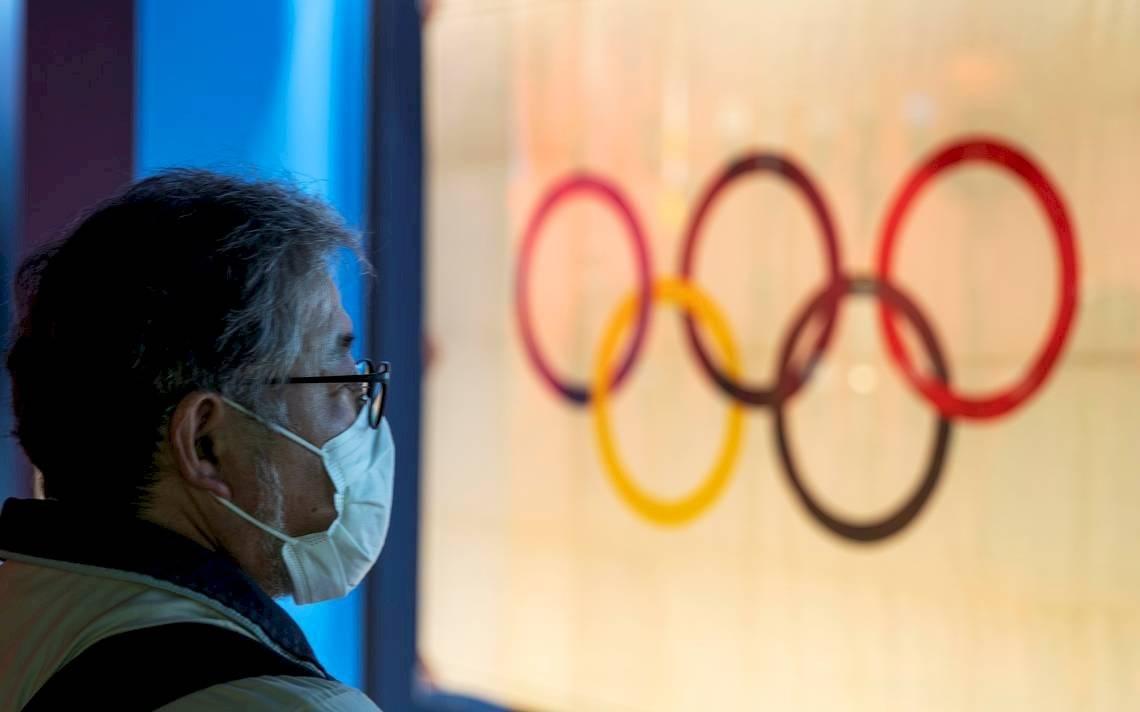 En mayo se decidirá el futuro de los Juegos Olímpicos Tokio 2020 internet