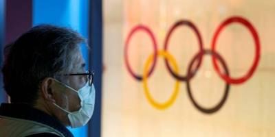 En mayo se decidirá el futuro de los Juegos Olímpicos Tokio 2020