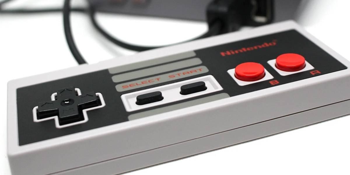 Fallece Kazuhisa Hashimoto, creador del legendario código Konami