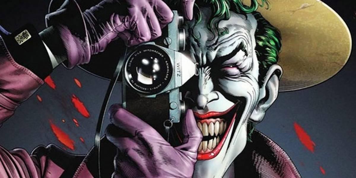 Batman: este actor sería el próximo Joker para enfrentar a Robert Pattinson