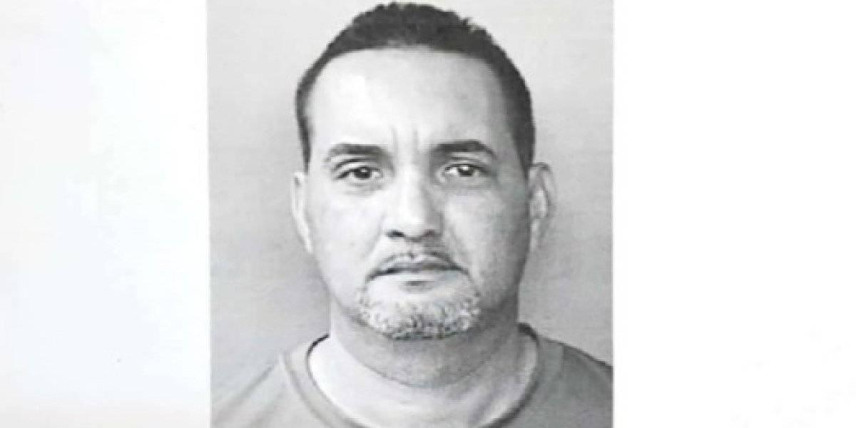 Encarcelan empleado de motel de Caguas por robar dinero