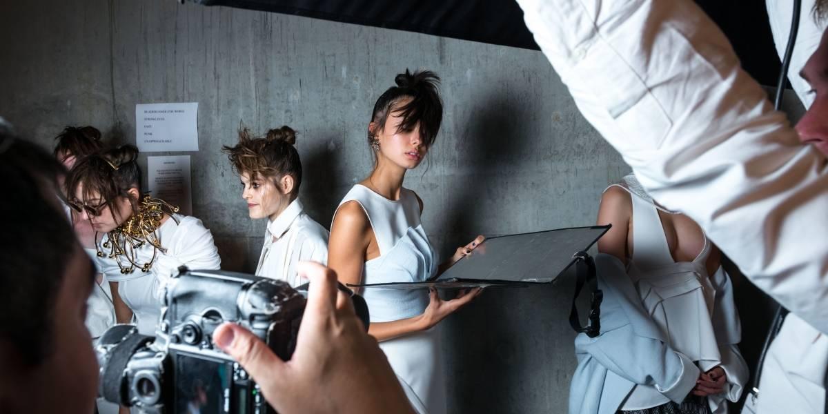 5 tendências de moda para o outono reveladas nas passarelas da Milan Fashion Week