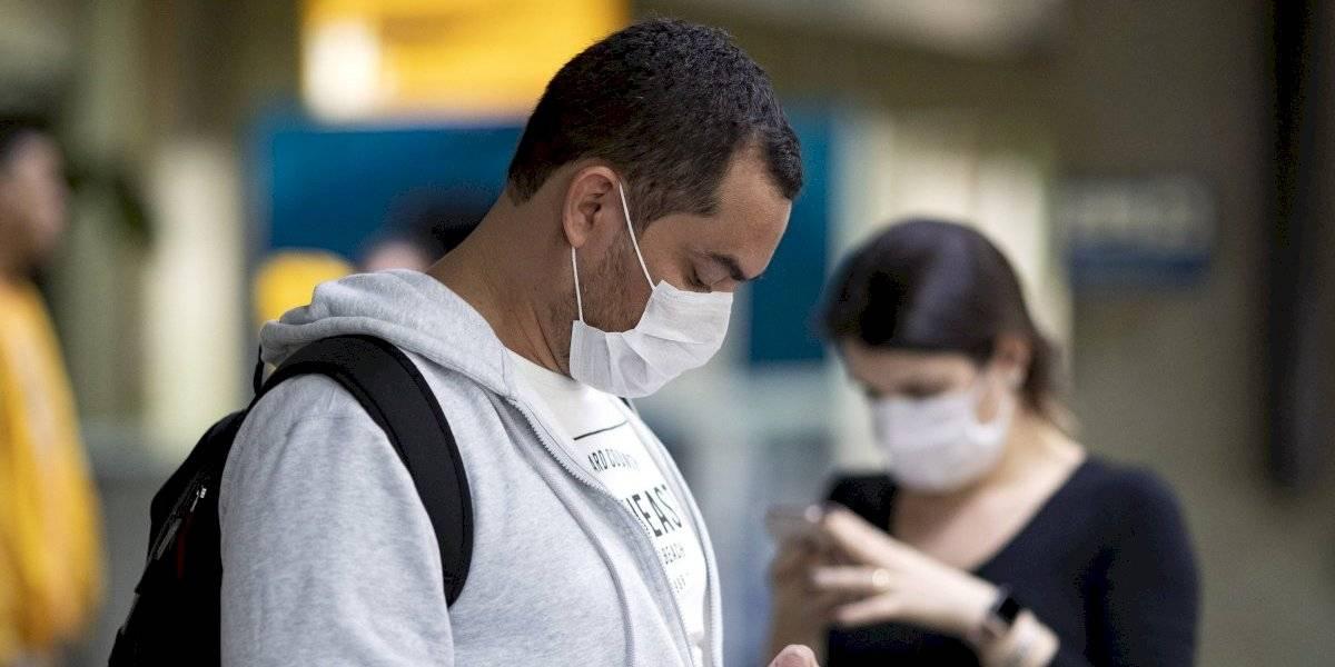 Unos 64 puertorriqueños continúan varados en otros países por coronavirus