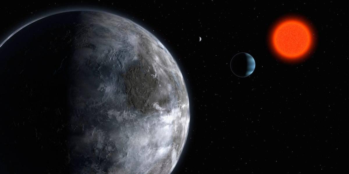 ¿Es peligroso? La Nasa advierte de asteroide que pasará cerca a la Tierra en abril