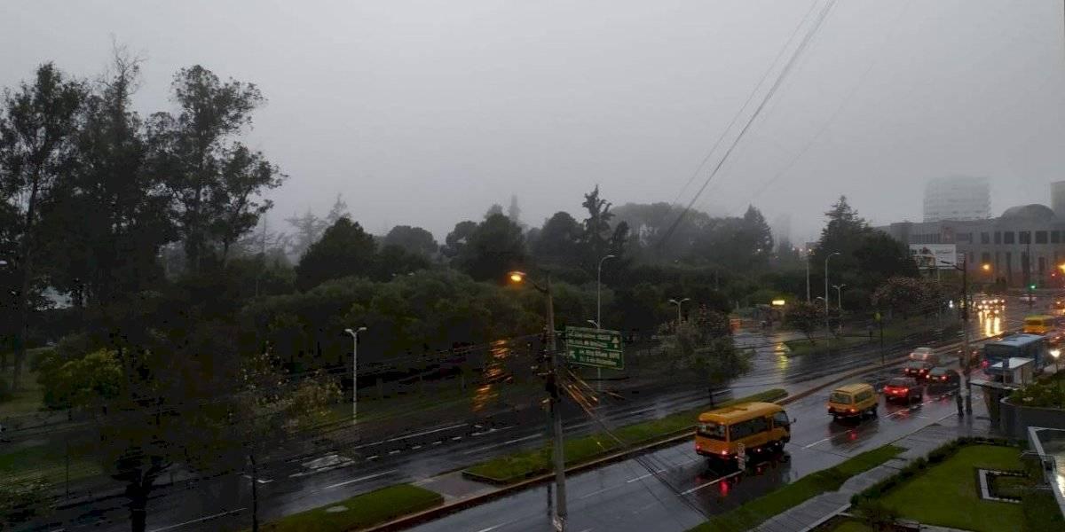 Quito: por esta razón se demora en amanecer y atardecer, ¿hasta cuándo durarán las lluvias?