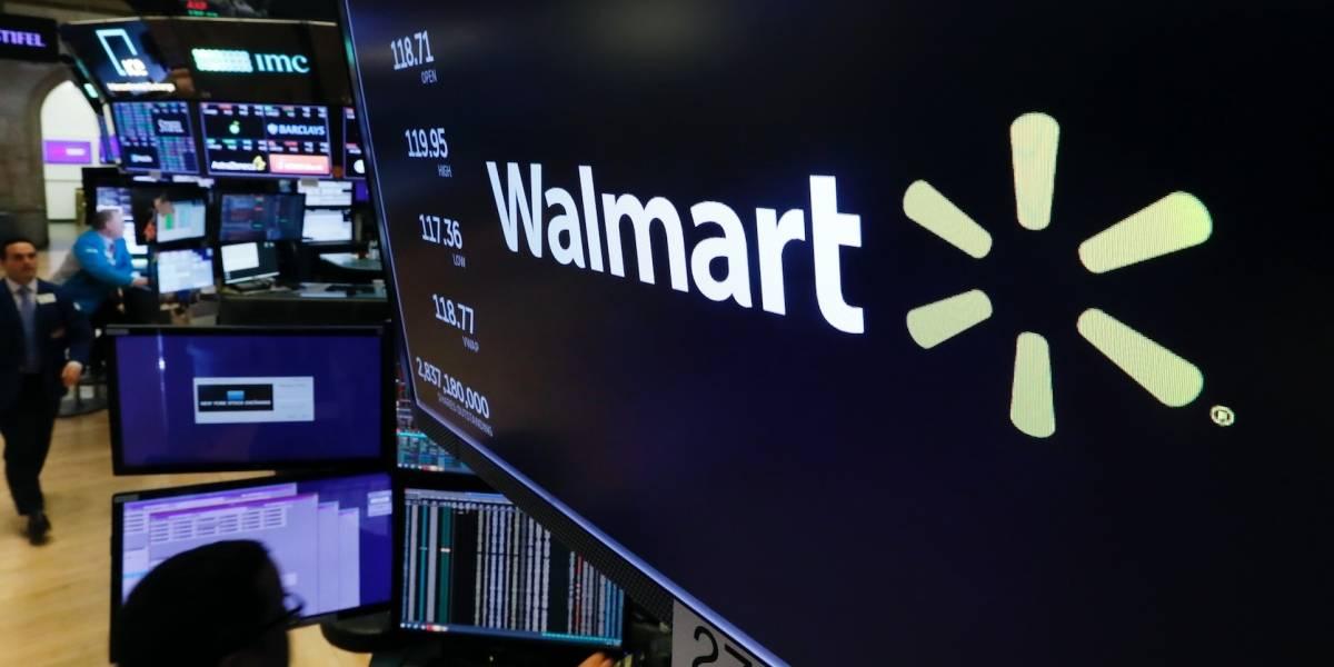 Walmart trabaja en membresía para competir con Prime
