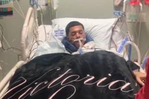 Joven boricua es diagnosticado con muerte cerebral tras sufrir dolores de cabeza