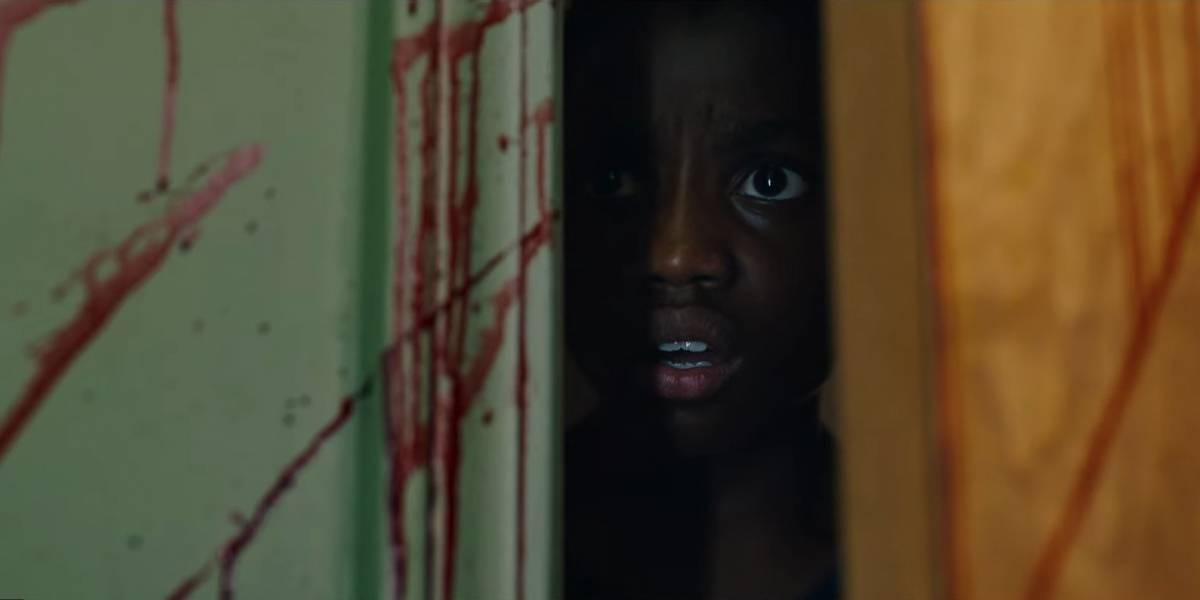 'Candyman': novo terror de Jordan Peele ganha trailer; assista
