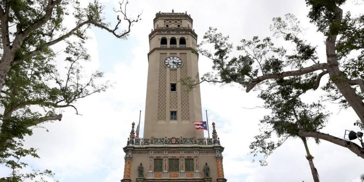 Proponen aumento de matrícula a escuelas laboratorio de la UPR