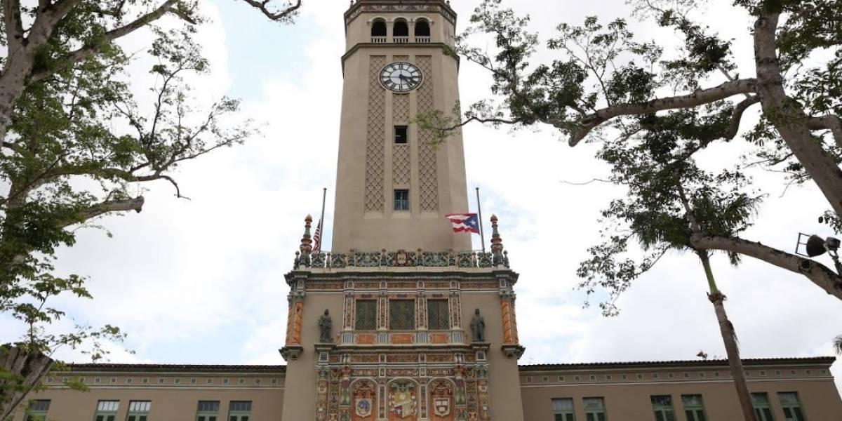 PATRIA de la UPR otorga servicios de salud mental a miles en Puerto Rico