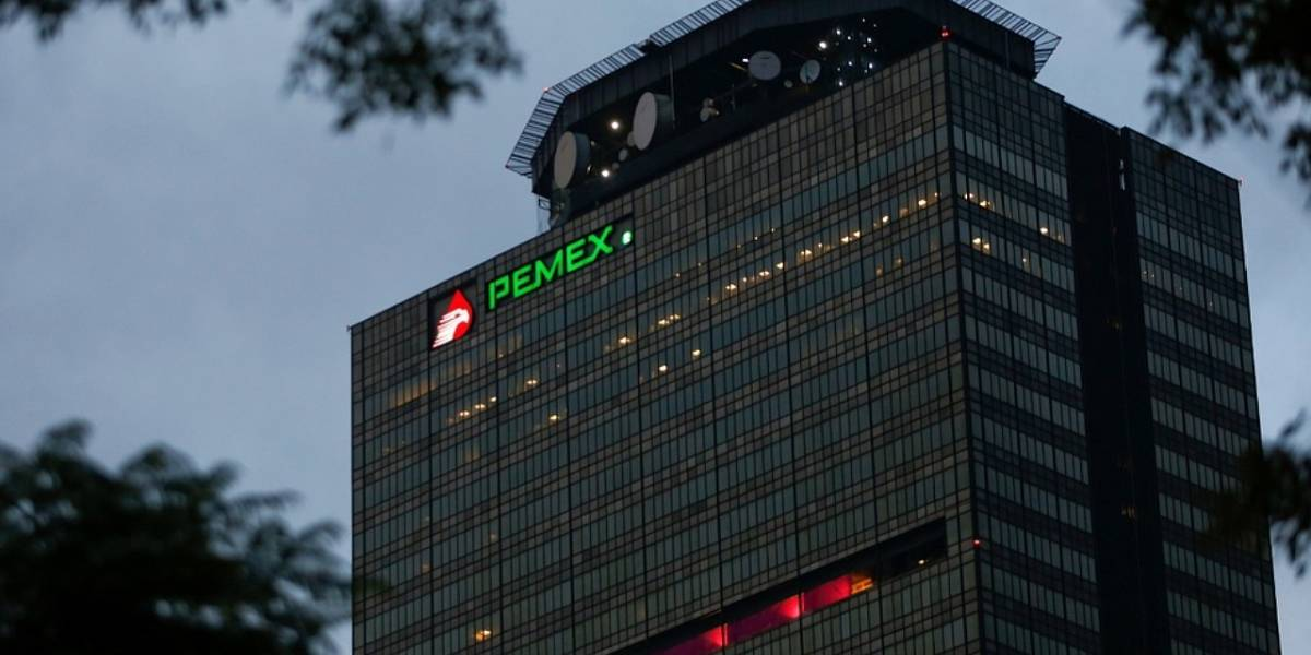 México: hackers revelaran documentos privados de PEMEX