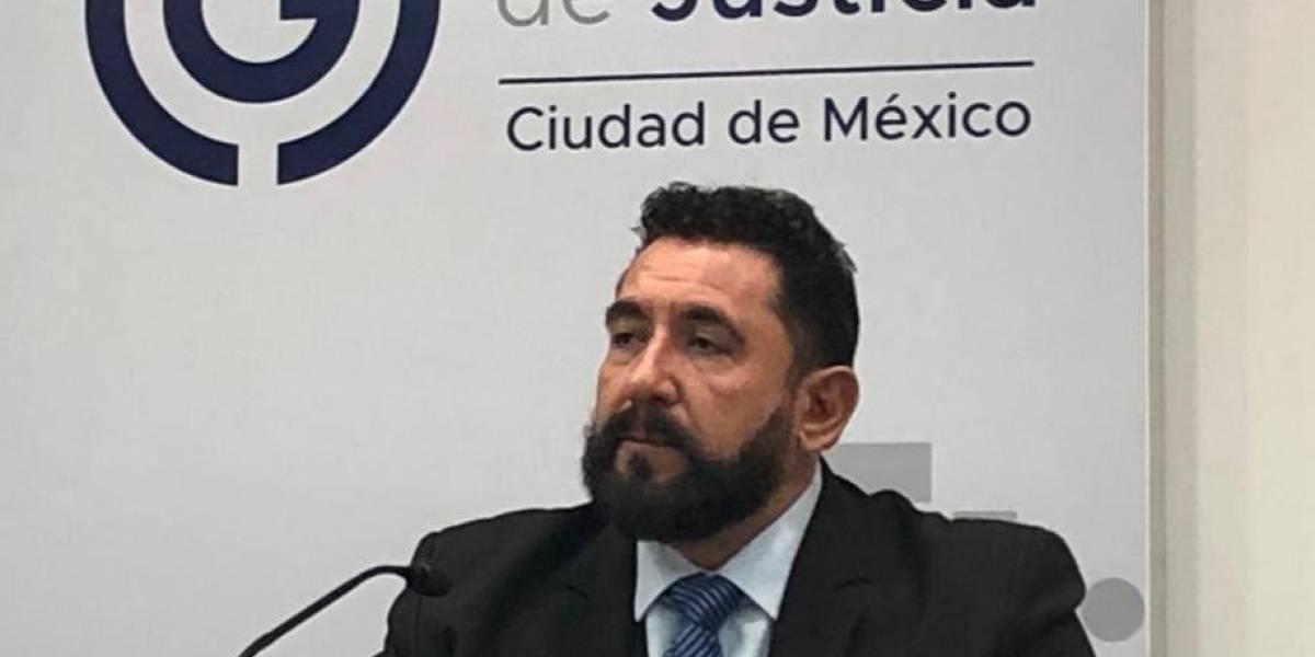 """Detención de Vásquez Reyes, representa fin de corrupción"": Sheinbaum"