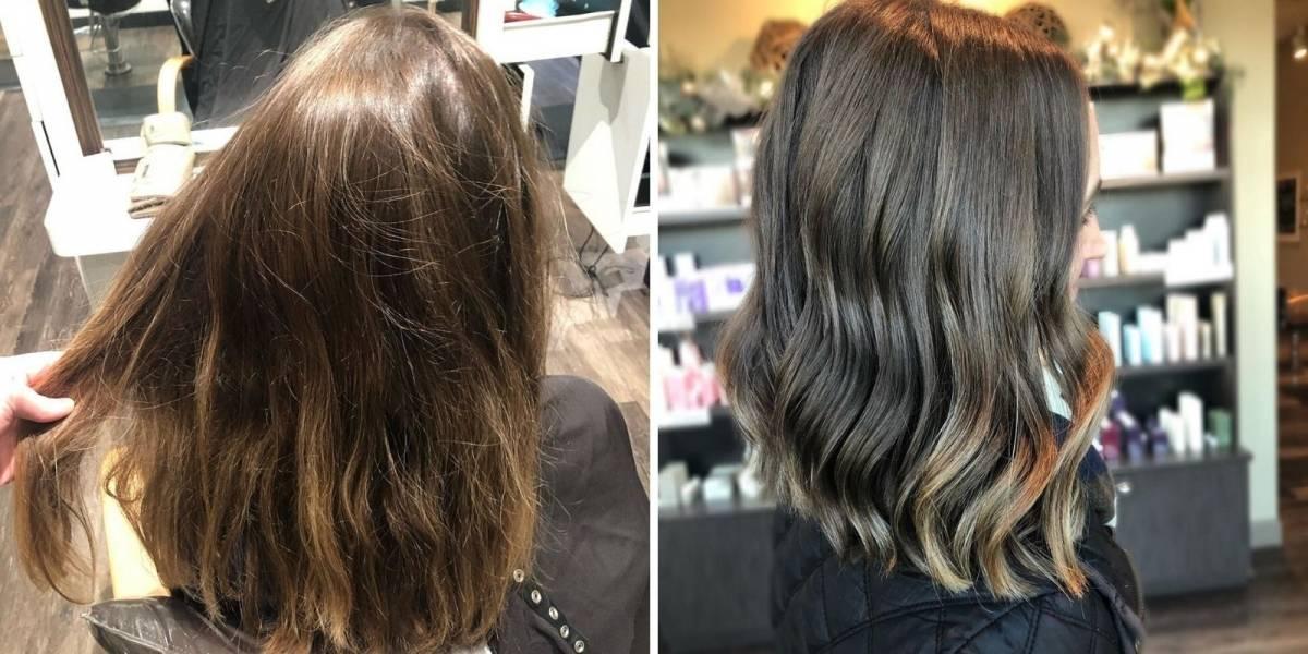 Short lob: o corte perfeito para 'ressuscitar' cabelos compridos