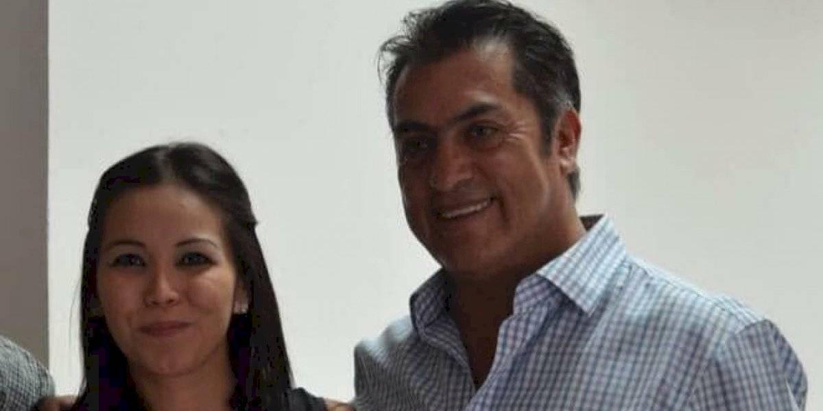 Diana Adame, nueva directora de TVNL