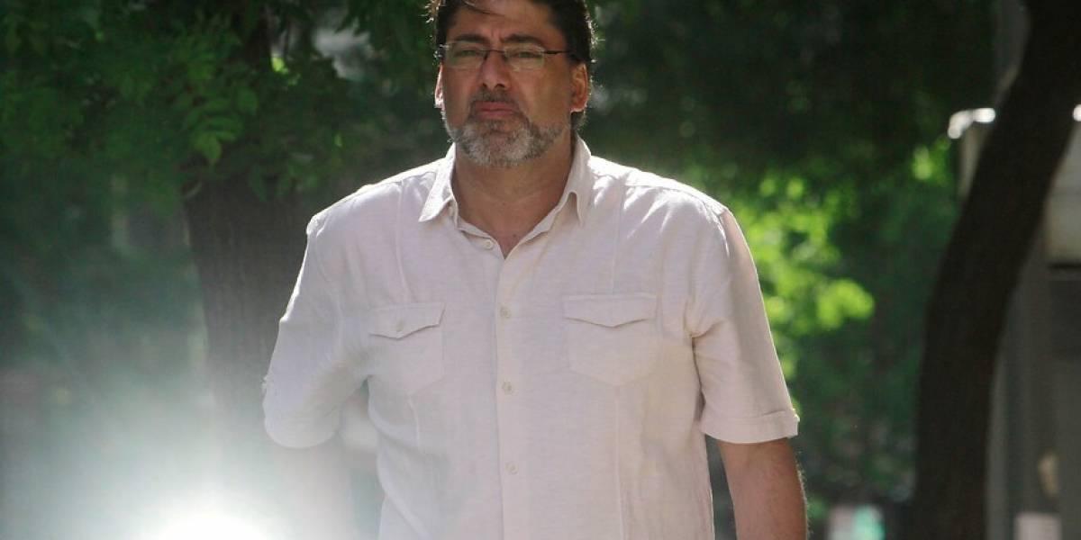 Gobierno anunció querella por Ley de Seguridad del Estado por ataque al alcalde Daniel Jadue