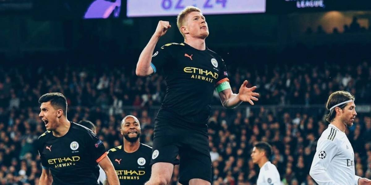 Onde assistir ao vivo o jogo Aston Villa x Manchester City pela Copa da Liga