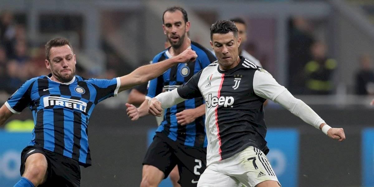 La Serie A no vuelve: Gobierno fue tajante y parece ser que la liga italiana se cancela definitivamente