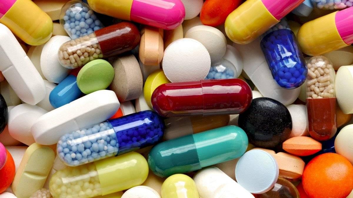 Coronavirus: ¿qué es la Cloroquina, la droga que está probando EE.UU contra la enfermedad?